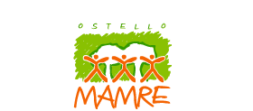 Ostello Mamre